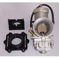 Carburetor 34 kit for Tm kz10b and kz10c